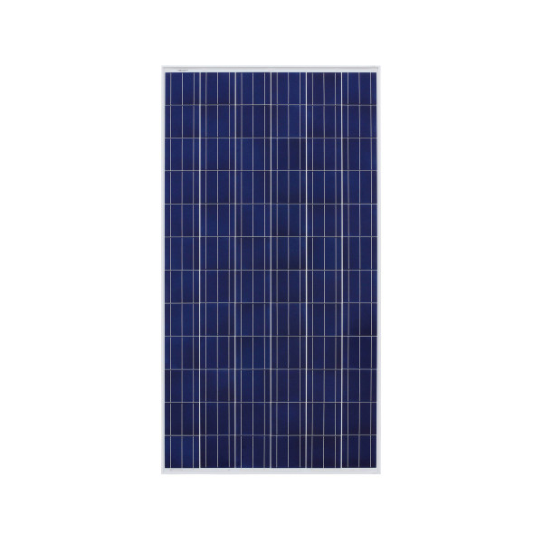 solar pv panels use photovoltaic cells to capture energy. Black Bedroom Furniture Sets. Home Design Ideas