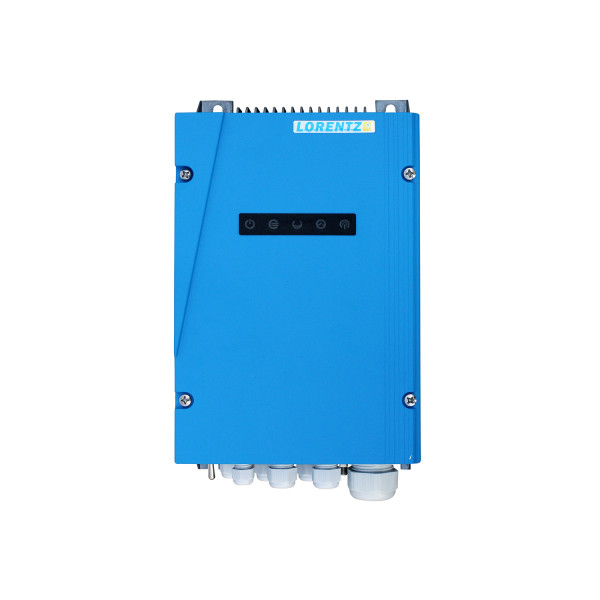 Ps2 Solar Water Pumping System Efficient Solar Water